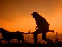 Gazimağusa'da kanunsuz avlanma'ya yasal işlem başlatıldı