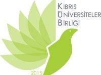 Kıbrıs Üniversiteler Birliği'nden Hükümete Sert Tepki