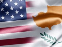 Rum Vergi Dairesinden ABD'yle Yapılan Anlaşma Konusunda Bilgilendirme