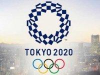 """Tokyo Olimpiyatları """"Kovid-19 Olsa Da Olmasa Da"""" Gelecek Yıl Yapılacak"""