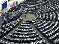 Ermeni Soykırımı İddiaları Avrupa Parlamentosu'nda