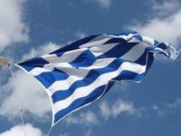 Yunan medyası Hedefinde Atina ile işbirliğinden geri adım atan İtalya var