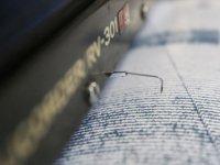 Ege'de deprem! Uzmanlar:Yıkıcı bir deprem
