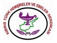 Hemşireler ve Ebeler Sendikası Olağan Genel Kurulu 10 Ekim'de Yapılacak…