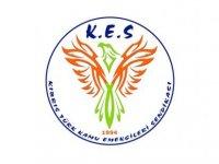 """Kamu Emekçileri Sendikası (K.E.S):  """" SINIFTA KALDINIZ"""""""