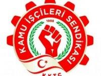 Ahmet Serdaroğlu, 9 Ekim Cumhuriyet Bayramı'nı Kutladı