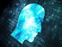 IBM insan beynini algoritmaya çevirecek