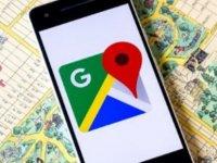 Google Haritalar'a koronavirüs güncellemesi geliyor!