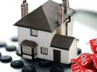 Konut kredisi faiz oranları yüzde kaç oldu?