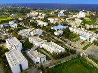 Türkiye'deki üniversitelerin girişimci üniversiteler olma eğilimleri araştırıldı