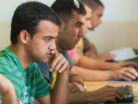 DAÜ Bilgisayar Ve Teknoloji Yüksekokulu'ndan Yeni Yüksek Lisans Programı