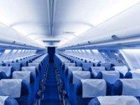 TUS Havayolları Rum Hükümetinden Maddi Destek Talebinde Bulundu