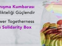 Kuir Kıbrıs Derneği Destek Hattını Güçlendirmek İçin Kampanya Başlattı