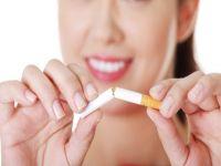 Sigarayı bıraktıracak 10 neden