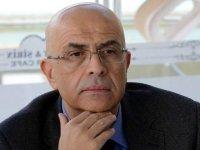 AYM'den Enis Berberoğlu hakkında hak ihlali kararı