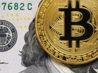 FED'in Yeni Politikaları Bitcoin Fiyatını Nasıl Etkileyecek?