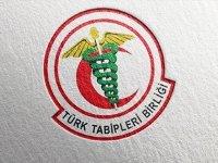 Bahçeli'nin hedef aldığı Türk Tabipleri Birliği'ne meslek örgütlerinden destek: Biat eden odalar yaratmak istiyorlar!