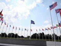 NATO, Doğu Akdeniz krizi raporunu tamamladı: Fransa ve Türkiye doğrudan hedef alınmayacak