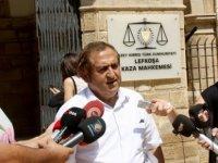 Bağımsız Cumhurbaşkanı adayı Mustafa Ulaş manifestosunu açıkladı