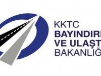 Öğrenci ehliyeti sınavları 28 Eylül'e kadar yapılmayacak