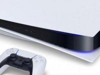 Sony, PlayStation 5'in desteklemeyeceği oyunları açıkladı