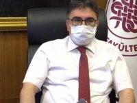 Dekan: İstanbul'da pik bekliyoruz, tedbirleri gevşetirsek büyük dalgaya dönüşür