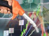 Piyasaya Yeni Giren Altcoin Uçuyor: Yüzde 240!