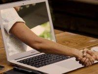 Türkiye, Kovid-19 pandemisinde uyguladığı online terapiyle dünyaya örnek oluyor
