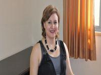 British Universıty of Nicosıa, Perfüzyon Teknikleri Bölümünü KKTC'de açan ilk üniversite