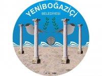 Yeniboğaziçi Belediyesi: Mühürleme işlemleri yasal yetkiler çerçevesinde gerçekleşti
