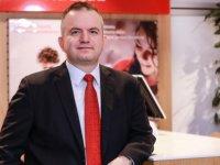 Vodafone, 81 İlden Yeni Nesil Çağrı Merkezi Hizmeti Verecek