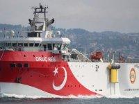 AB dönem başkanı Berlin, Atina-Ankara diyaloğundan memnun