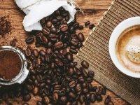 Düzenli kahve içmenin faydaları