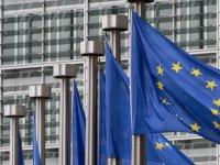 AB komisyonu, üyelere yeni göç ve iltica anlaşması önerdi