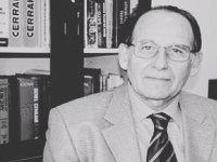 Cumhurbaşkanı Akıncı,Prof. Ertan Tatlıcıoğlu'nun vefatı nedeniyle taziye mesajı yayımladı