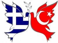 Türkiye ve Yunanistan Doğu Akdeniz'de çerçeve anlaşması arayışında