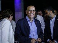 Enis Berberoğlu'nun TBMM milletvekilliğine dönüşü için Meclis'te hangi seçenekler konuşuluyor?