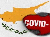 3 haftalık kapanmadan sonra güney Kıbrıs 1 Şubat'ta tedbirleri gevşetiyor