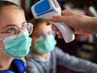 Çocuklardaki corona virüs belirtileri nelerdir? Yetişkinlerden farklı belirtiler var