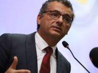 Erhürman: Cumhurbaşkanı sporun da gailesini çekmeli