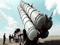 İran artık Rusya'dan füze alabilecek