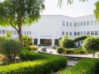 Daü Bilgisayar Mühendisliği İle Fransa Estıa Enstitüsü arasında ortak Yüksek Lisans Programı