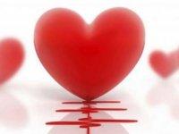 Kalbi korumak mümkün! İşte yapmanız gerekenler