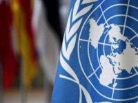 BM, Ermenistan'ın Füze Saldırısı Sonucu Azerbaycan'da Yaşanan Sivil Kayıplarını Kınadı