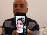 Kendilerini filyasyon ekibi olarak tanıttılar 17 yaşındaki kızı kaçırdılar