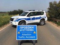 Rum polisine trafik kazalarına karşı yeni araçlar alınıyor