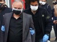 Gözaltına alınan HDP'li Kars Belediye Başkanı Ayhan Bilgen: Hırsızlığa geçit vermeyecek bir yol açtık