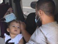 Beyoğlu'nda Faslı çifte gasp dehşeti! 2 bin dolarla kaçtılar