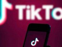 TikTok 2020'nin ilk altı ayında 104 milyon video kaldırdı