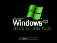 Windows XP kullanıcıları dikkat! Kaynak kodları sızdırıldı!